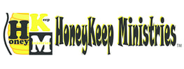 HoneyKeep Ministries